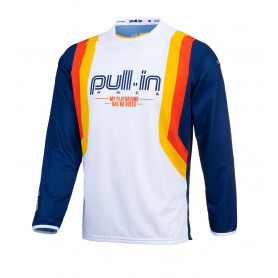 maillot-cross-pull-in-challenger-master-bleu-enfant