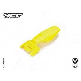 Garde Boue Arrière YCF 07-17 Yellow