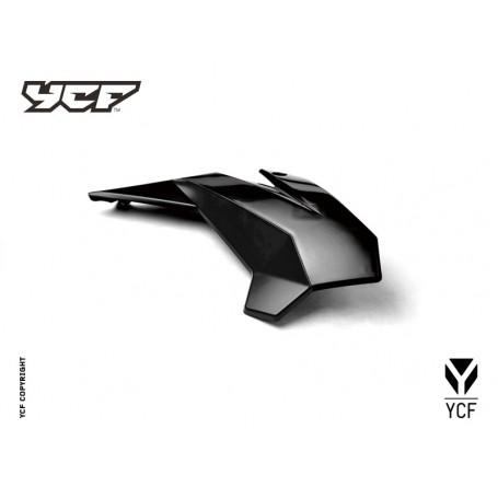 Ouie de Radiateur Droit YCF Start 20 &+ / Pilot 18 & + / Factory 17 & + Noire
