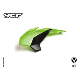 ouie-de-radiateur-gauche-vert-ycf-07-17