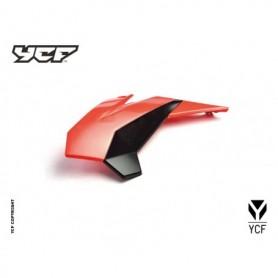 ouie-de-radiateur-gauche-rouge-ycf-07-17