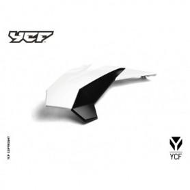 ouie-de-radiateur-gauche-blanc-ycf-07-17