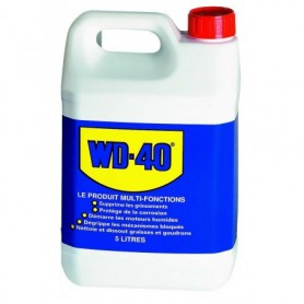 wd-40-5-litres
