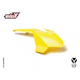 Ouie de Radiateur Droit YCF Bigy Yellow