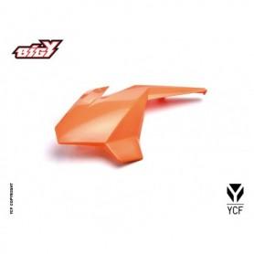 ouie-de-radiateur-gauche-orange-ycf-bigy