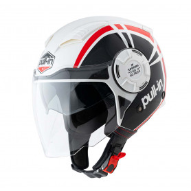 casque-pull-in-open-face-graphic-rouge-noir