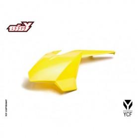 ouie-de-radiateur-gauche-jaune-ycf-bigy