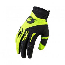 gants-moto-cross-oneal-enfant-element-jaune-fluo-21