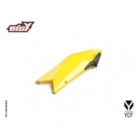 Plaque Latérale Droite YCF Bigy Yellow