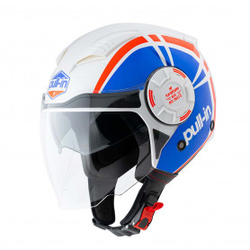 casque-jet-pull-in-open-face-graphic-bleu-rouge