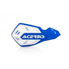 proteges-mains-universel-acerbis-x-future-bleu-blanc