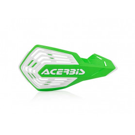 proteges-mains-universel-acerbis-x-future-vert-blanc