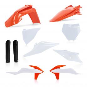 kit-plastique-acerbis-125-250-350-450-sx-sxf-19-21-original