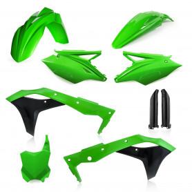kit-plastique-acerbis-250-kxf-18-20-original-20