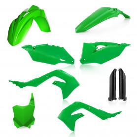 kit-plastique-acerbis-250-kxf-21-450-kxf-19-21-original-20