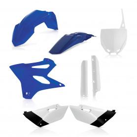kit-plastique-acerbis-85-yz-18-21-original-18