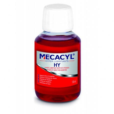 mecacyl-hy-boite-de-vitesses-100ml