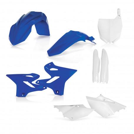 kit-plastique-acerbis-125-250-yz-18-20-original