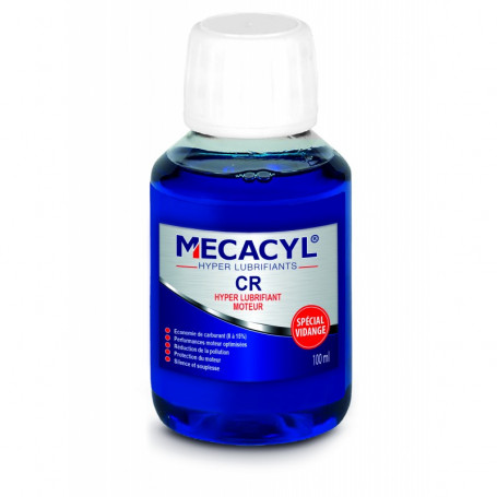 mecacyl-cr-bas-moteur-100ml