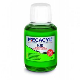 mecacyl-hje-injection-haut-moteur-200ml