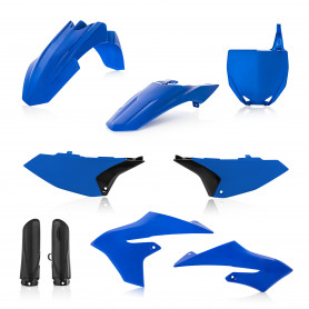 kit-plastique-acerbis-yamaha-65-yz-18-21-original-21