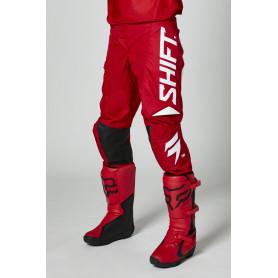 pantalon-cross-shift-white-label-trac-rouge-21