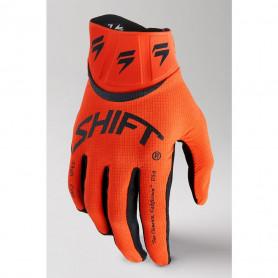 gants-moto-cross-shift-white-label-bliss-orange-21