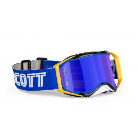 masque-cross-scott-prospect-limited-edition-pro-circuit-bleu-jaune-bleu-chrome-works-21