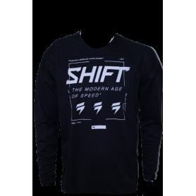 maillot-cross-shift-3-white-label-bliss-noir-blanc-21