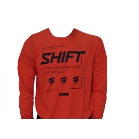 maillot-cross-shift-white-label-bliss-orange-21