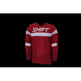 maillot-cross-shift-white-label-haut-rouge-21