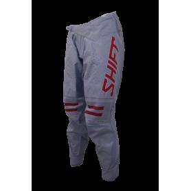 pantalon-cross-shift-black-label-king-gris-rouge-21