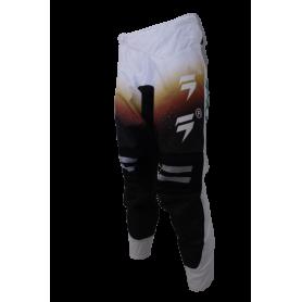 pantalon-cross-shift-black-label-lean-sunset-21