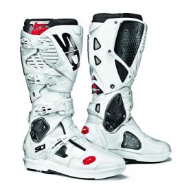 bottes-moto-cross-sidi-crossfire-srs-3-blanc-blanc