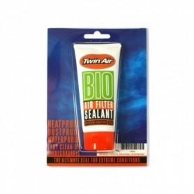 Pâte-D'Etanchéité-Biodégradable-Pour-Filtres-à-Air-TWIN-AIR