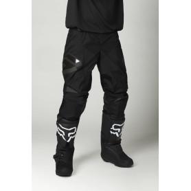pantalon-cross-shift-white-label-blak-noir-21