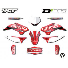 kit-deco-ycf-d-cor-geico-pour-pilot-18-20-factory-17-20