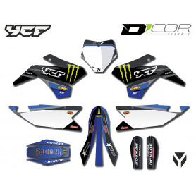 kit-deco-ycf-d-cor-star-racing-pour-bigy