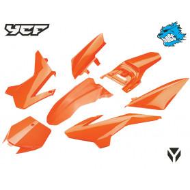 kit-plastique-ycf-50-cc-2020-orange