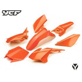 kit-plastique-ycf-125-cc-start-07-19-pilot-13-15-factory-10-15-lite-07-20-orange