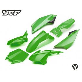 kit-plastique-ycf-pilot-16-17-vert
