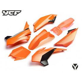 kit-plastique-ycf-pilot-2018-et-sp-2017-et-orange