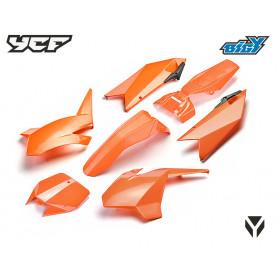 kit-plastique-ycf-bigy-orange