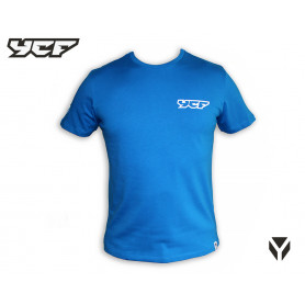 t-shirt-ycf-bleu