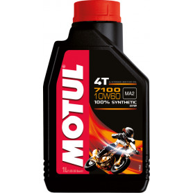 huile-motul-7100-4t-10w60-100-synthese-4-litres