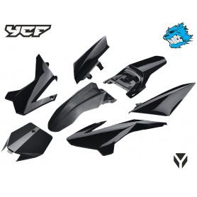 kit-plastique-ycf-50-cc-2020-noir