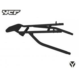 Boucle Arrière pour YCF Pilot