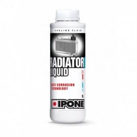 liquide-de-refroidissement-ipone-radiator-liquid-1-litre