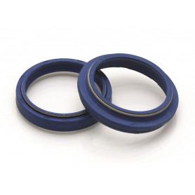 joints-spi-de-fourche-tecnium-125-dtmx-79-81-125-dr-82-84