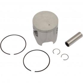 piston-prox-125-dtmx-77-93-125-dtr-88-94-125-ty-75-89-cote-a-56mm